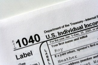 Post image for Big Tax Tips List from Couple Money and TurboTax
