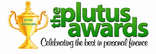 plutus awards personal finance