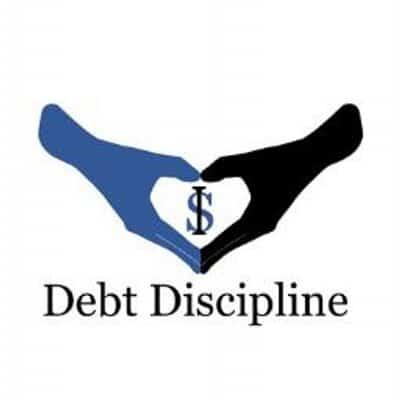 debt discipline brian