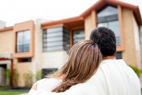 How to Buy the Right House for You