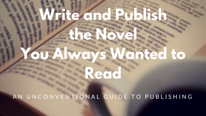 Could those in the publishing industry provide help ...?
