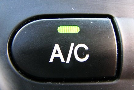 air conditioning for heatwave
