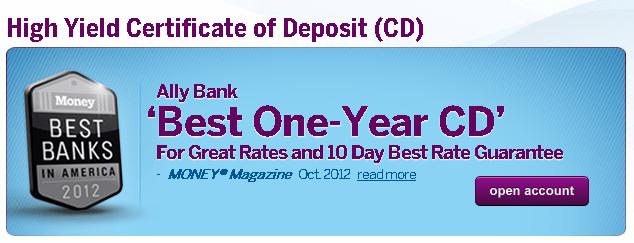 Best Cd Rates >> Huntington Bank Cd Interest Rates Deposits Legesmapo Tk