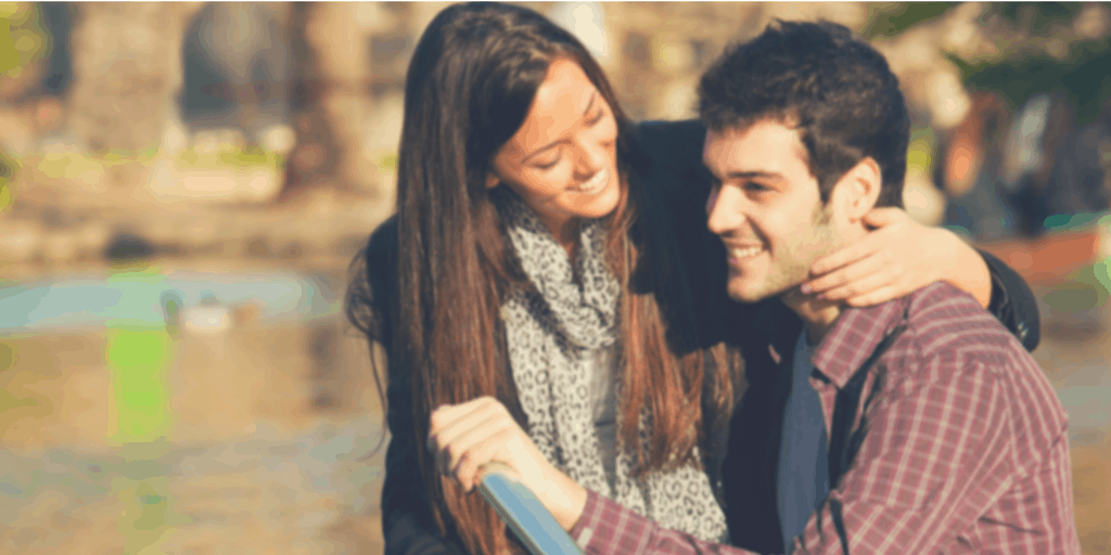 Best Checking and Savings Accounts For Couples - Couple Money
