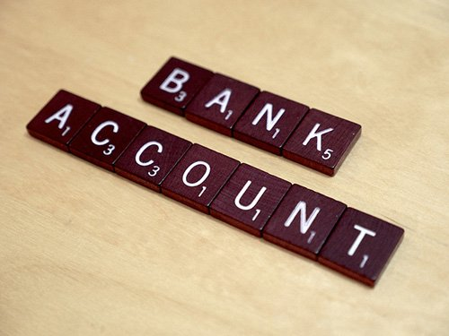 better checking savings accounts