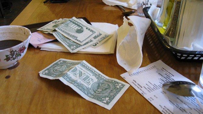 bank bill payments