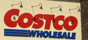 Post image for Costco – Benefits of Membership