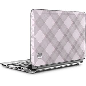 hp mini ice berry