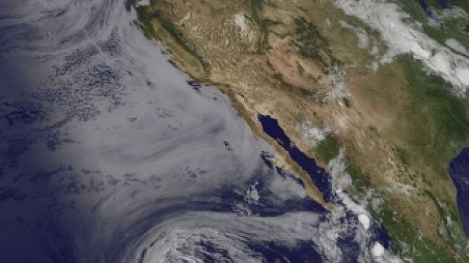 hurricane season disaster