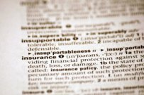 Covering Your Family's Needs with Life Insurance