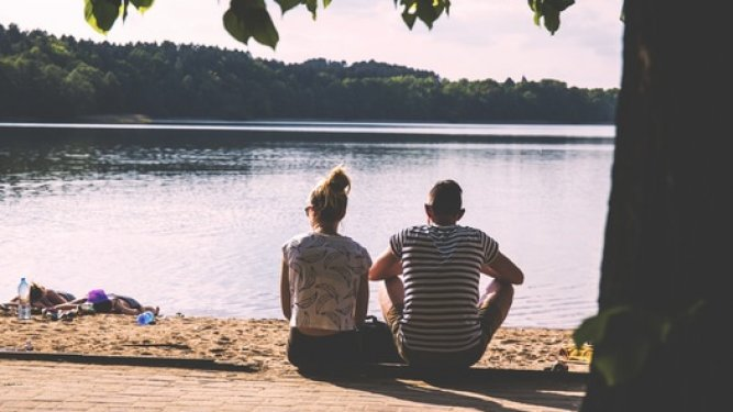 Paying Off Debt as a Couple