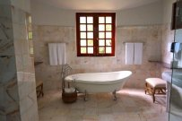 5 Tips to Makeover Your Bathroom without Breaking the Bank