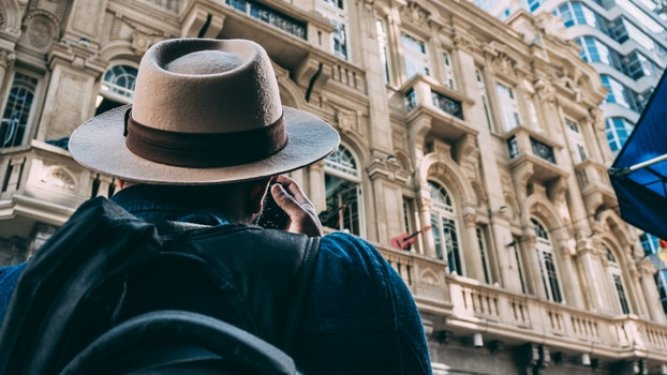 Quick Money Tips for Travelers