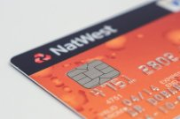 What to Do If You Lose Your Credit Card