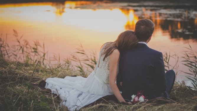 Financial Freedom Plan for Couples