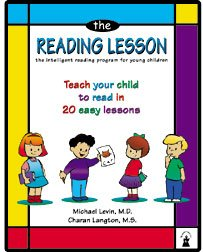 reading-lesson