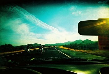 Tips and Ideas to Get Ready for Your Road Trip post image