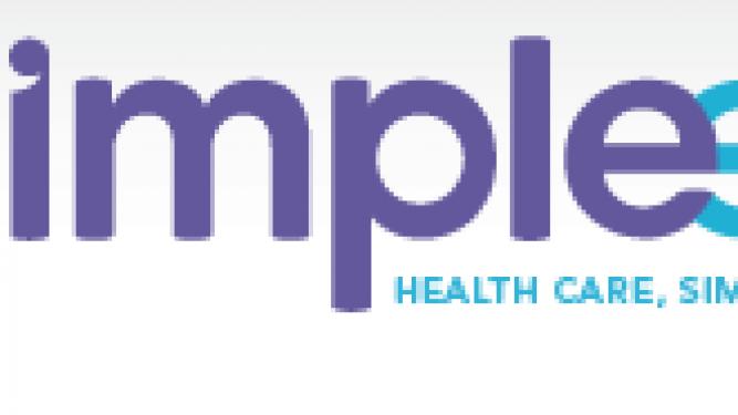 simplee health plan service