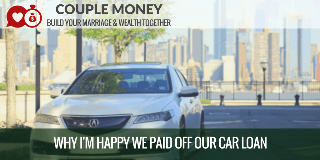 Used Car Loans That Can Be Paid Off Early