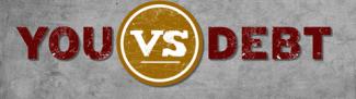 you vs debt review